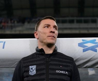 Djurdjević po 2-1 z Koroną. Wideo