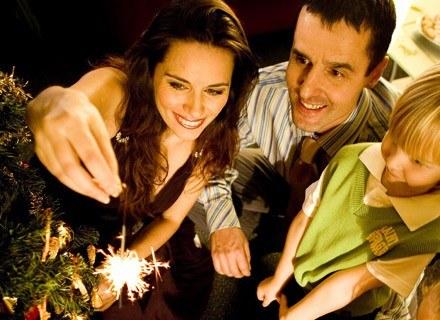 Dla dziecka najlepszym darem są twój czas oraz uwaga