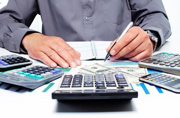 Dla fiskusa opłaty związane z eksploatacją mieszkania, nie są przychodem /©123RF/PICSEL