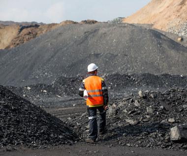 Dla górnictwa liczy się czas