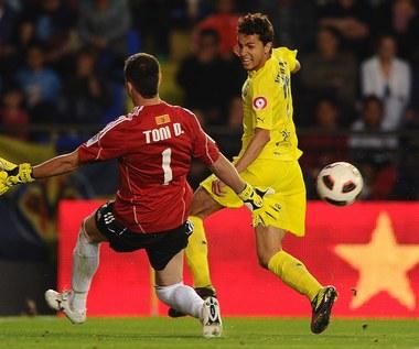 Dla hiszpańskich piłkarzy Polska może być bardzo ciekawą opcją