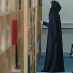 Dla kobiet z Zatoki dyplom studiów wyższych nie oznacza kariery