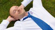 Dla kogo dłuższy urlop wypoczynkowy?