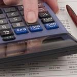 Dla kogo nowe zwolnienia podatkowe? Czy Polska zwiększy swą konkurencyjność?