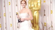 Dla kogo Oscary 2014?