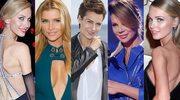 Dla kogo Telekamery 2015? Oto nominacje!