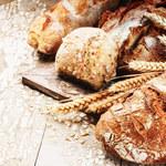 Dla nich okruch chleba może być trucizną