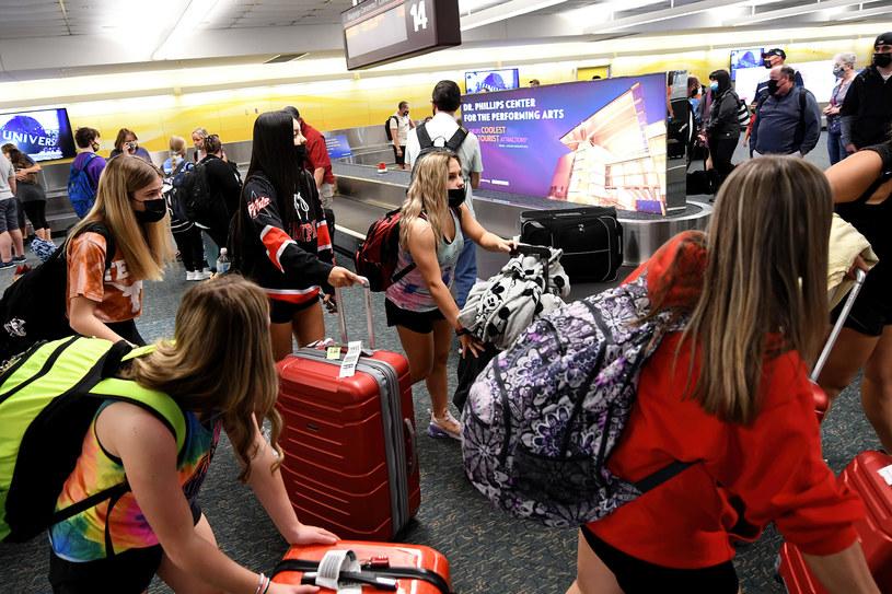 Dla podróżujących dużo, pandemia, to solidna lekcja wdzięczności /Getty Images