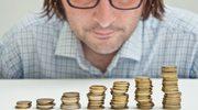 Dla Polaków coraz mniej ważna wysokość pensji. Liczy się stabilność firmy i perspektywy zatrudnieni
