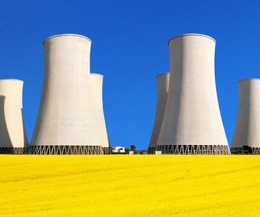 Dla Polski dobre jest połączenie fotowoltaiki z elektrownią jądrową
