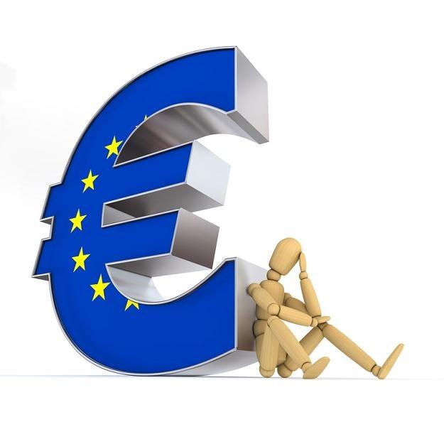 Dla Polski kluczowe jest co będzie się działo w UE /© Panthermedia