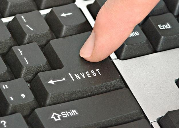 Dla przedsiębiorców proponowane przez rząd zmiany będą oznaczały przyśpieszenie rejestracji /©123RF/PICSEL