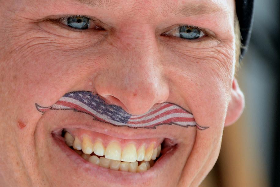 Dla Todda Lodwicka to będą szóste igrzyska /Hendrik Schmidt /PAP/EPA