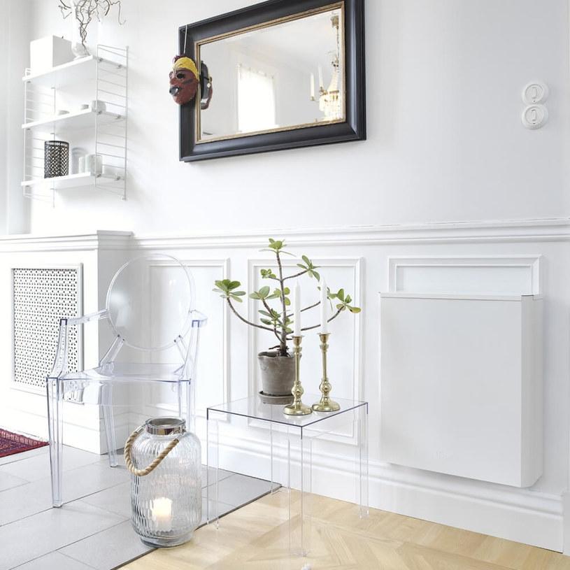 Dla wielu kupujących, oczyszczacz powietrza jest urządzeniem zupełnie nowym i nie wypróbowanym /materiały promocyjne