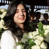 Dla wszystkich Mam kwiaty i życzenia! /AFP