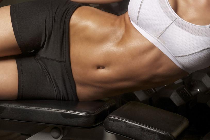 Dla zdrowia musimy regularnie ćwiczyć. Ale nie każda z nas może ćwiczyć wszystko. /123RF/PICSEL