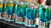 Dlaczego alkohol smakuje ludziom?