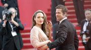 Dlaczego Angelina Jolie rozstała się z Bradem Pittem? Aktorka ujawniła powód!