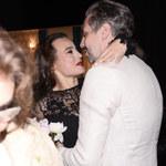 Dlaczego Anna Mucha i Marcel Sora rozstali się? Tabloid odsłania kulisy