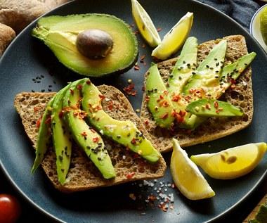 Dlaczego awokado powinno znajdować miejsce w naszej diecie?