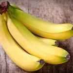 Dlaczego banany są niezbędne dla zdrowia?