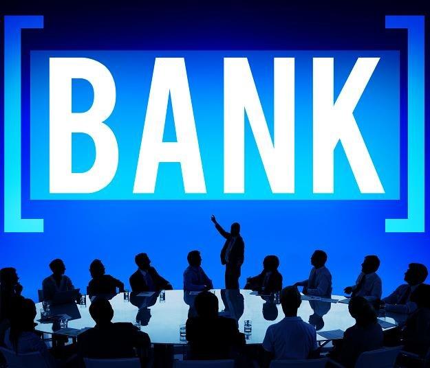Dlaczego banki są tak niechętne restrukturyzacji kredytów? /©123RF/PICSEL
