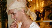 Dlaczego Britney się ogoliła?