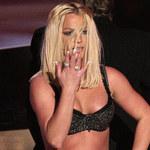 Dlaczego Britney straciła dzieci?