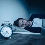 Dlaczego budzimy się w nocy? Pięć powodów