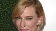 Dlaczego Cate Blanchett nie robi selfie?