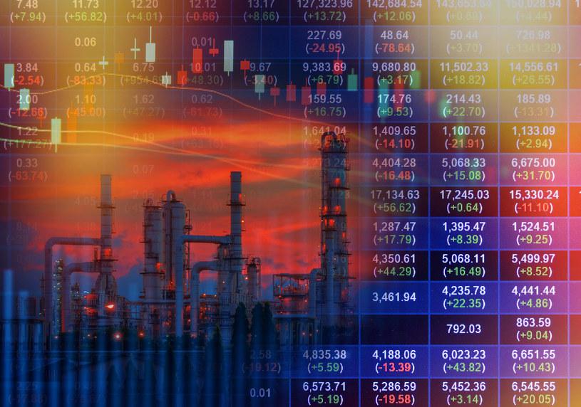 Dlaczego ceny energii na polskiej giełdzie były niskie? /123RF/PICSEL