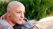 Dlaczego chemioterapia nie zawsze pomaga?