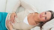 Dlaczego chorujemy, gdy odpoczywamy?