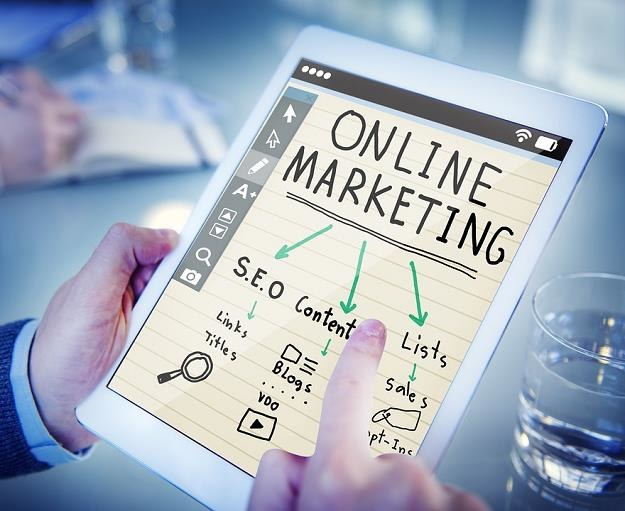 Dlaczego content marketing jest ważny? /