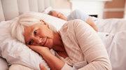 Dlaczego coraz więcej osób ma problemy ze snem?
