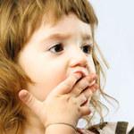 Dlaczego dzieci lubią opowieści z dreszczykiem?