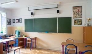 Dlaczego Dzień Nauczyciela jest wolny od szkoły?