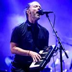 Dlaczego dziennikarze Fox News nie znoszą Radiohead?