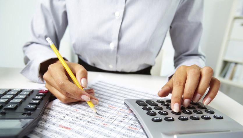 Dlaczego edukacja finansowa jest ważna? (film)