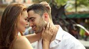 Dlaczego faceci flirtują z kobietami?