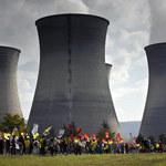 Dlaczego Francja chce skupić się na energii nuklearnej?