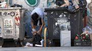 Dlaczego Grecja bankrutuje? I dlaczego najgorsze dopiero przed nami