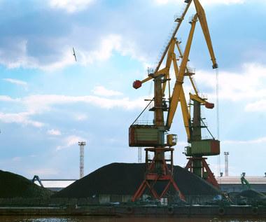 Dlaczego importujemy węgiel z całego świata?