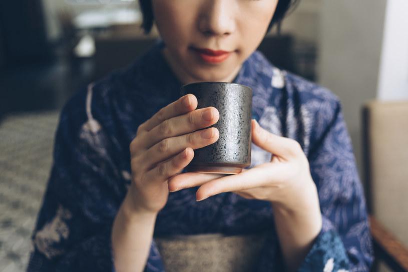 randki z Japończykiem