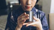 Dlaczego Japończycy tak długo żyją?