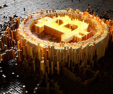 Dlaczego jeden bitcoin będzie warty milion dolarów?