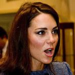 Dlaczego Kate podpadła królowej?