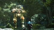 Dlaczego każdy gracz powinien zagrać w Titanfall 2 w te Święta?