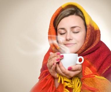 Dlaczego kobiety bardziej odczuwają niskie temperatury?