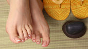Dlaczego kobiety częściej cierpią na problemy stóp?